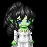 Galixeh's avatar