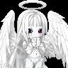 Grimwiire's avatar