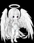 Psytrap's avatar