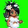 starscenes's avatar