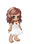 rachieboo 14's avatar