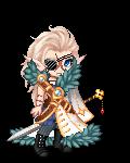 Queldorei's avatar