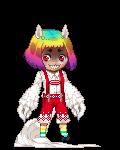 craftastic's avatar
