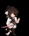 ilwol's avatar