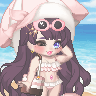 RiiBBON's avatar