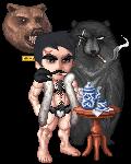 Avec Deux Bears