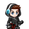 voldemzza's avatar