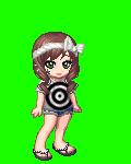 worldpeace252's avatar
