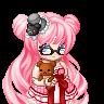 Rosa Mystica's avatar