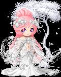 Teeheebonbon's avatar