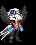 Frozen Squirtgun's avatar