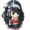 _IcyLacrymosa13_'s avatar