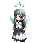 Subterranean Zombie Fairy