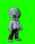 Konjou Kaze's avatar