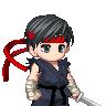 Akiguma's avatar