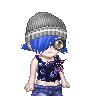 Marian-Chan's avatar