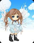 TwistedxJuggalo's avatar
