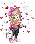 naughtychik16's avatar