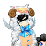 Sheepy Says Annabelle's avatar