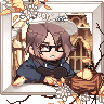 ilvern's avatar