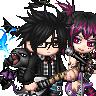 Itachi_Uchiha_54321's avatar