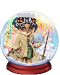 4dot's avatar