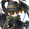 Exideth's avatar