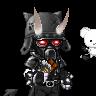 Rapeasaur's avatar