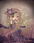 Little Miss Melons's avatar