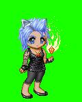 Wolfie96's avatar