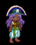 Sullen Trole's avatar