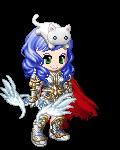 Noogie's avatar