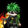 mvc2's avatar