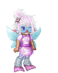`Pretty Toast!'s avatar