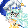 Rainbows and Revelations's avatar