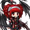 RainbowSlushie's avatar