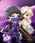 WongTao's avatar