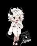 nakedDoll Parts's avatar