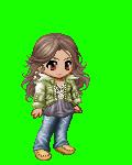 BlackNailsRedTears's avatar