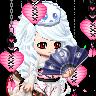 tutti_jaja25's avatar