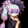A New Familiar's avatar