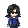 xX robotgirl20442 xX's avatar