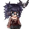Aya-Kinumato's avatar