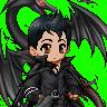 SkiZoPT's avatar