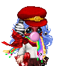 Me fAifAi's avatar