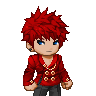 notreiska's avatar