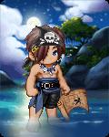 Sinbari's avatar
