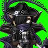Ace Kenchi's avatar