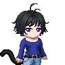 iRosuto Heartless's avatar