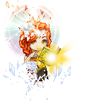 Elmira of Elkwood's avatar